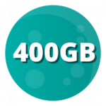 offerte-internet-4g-400gb