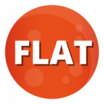offerte-internet-FLAT
