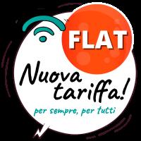 tariffa-flat-news