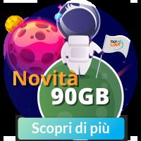 90gb-popup