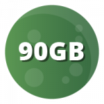 internet-90GB