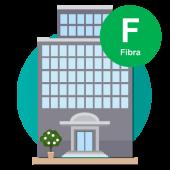 ogilink-fibra-business