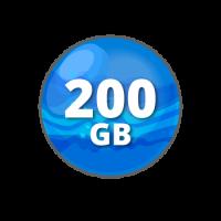ogilink-4g-taglio-200