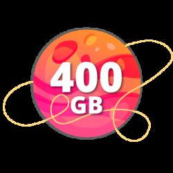ogilink-4g-taglio-400