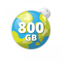 ogilink-4g-taglio-800