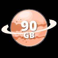 ogilink-4g-taglio-90