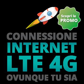 OGILink 4G