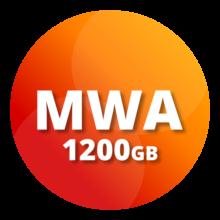 mwa-1200gb