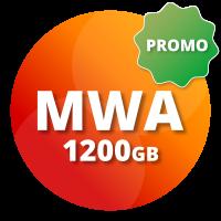 mwa-1200gb-new